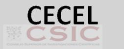 CECEL