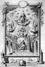 Alegoria-catedral-santander_1789
