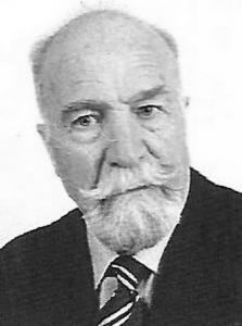 Emilio Herrera Alonso (1989-1996)