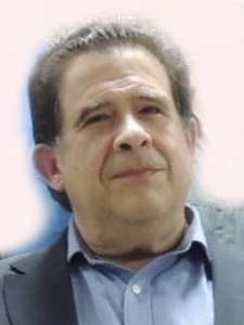 Francisco_Gutierrez_Diaz_2014