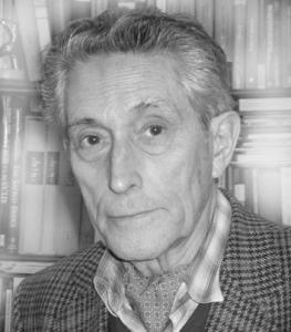 J. Gonzalez Echegaray (1977-1985)