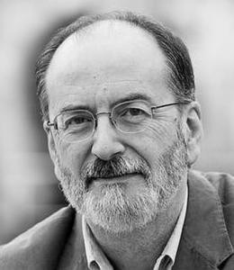 Jose Luis Casado (1985-1989)