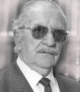 Leandro Valle (1996-2014)